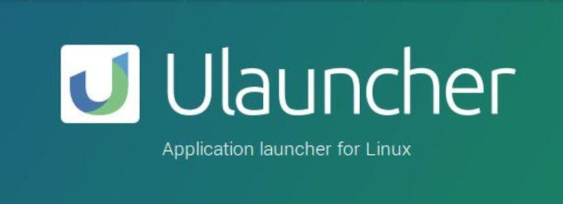Ulauncher : Ο μόνος app launcher που θα χρειαστείτε ποτέ