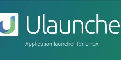 ulauncher-logo