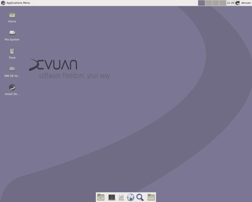 devuan-gnu-linux-nea-ekdosi