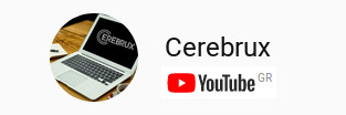 cerebrux-youtube