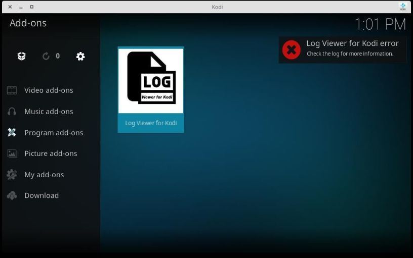 kodi-log-viewer-katagrafi-sfalmatos-provlima