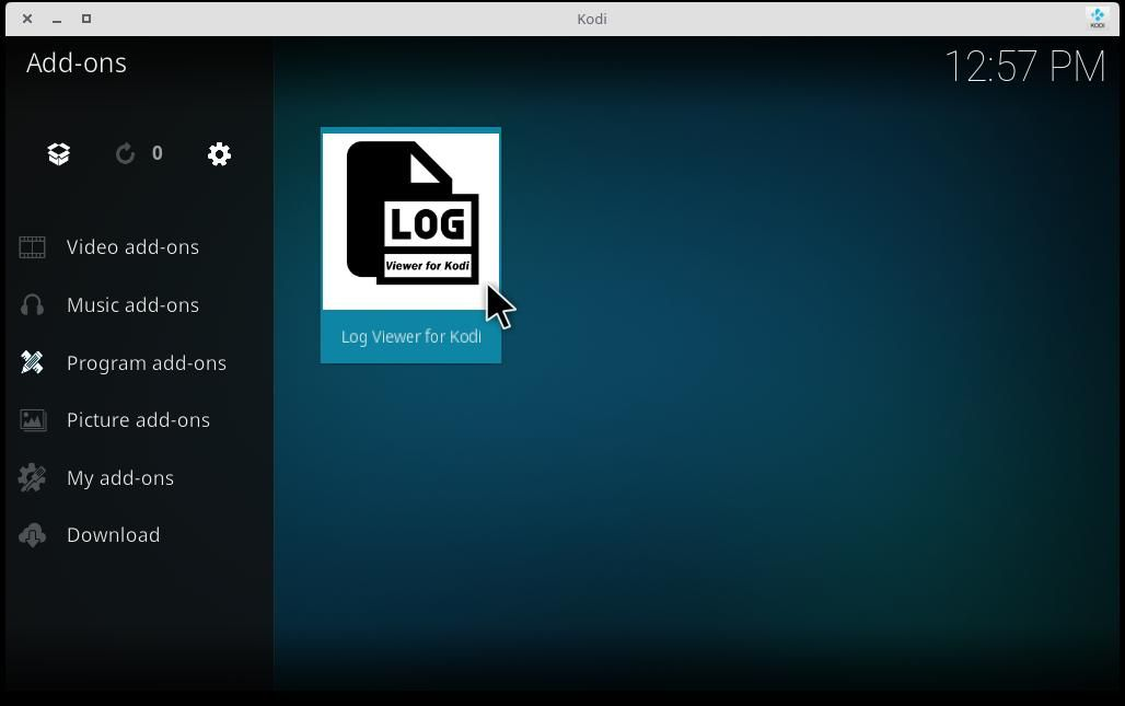 kodi-log-viewer-katagrafi-sfalmatos