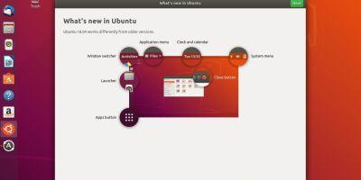 anavathmisi-ubuntu-1604-se-1804-desktop