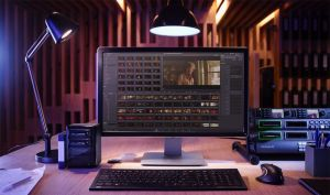 davinci-resolve-cerebrux-linux