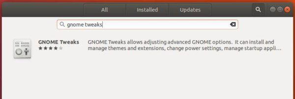 gnome-tweaks-ubuntu