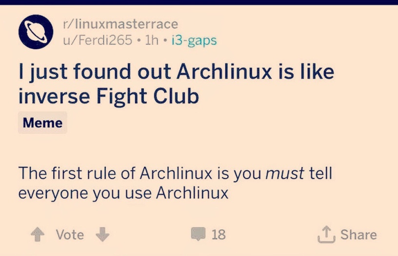 archlinux-0-law