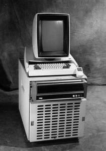 Istoria-grafikou-perivalontos-Xerox-Alto
