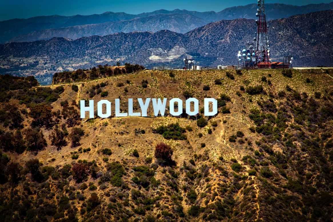 Το Hollywood σε συνεργασία με το Linux Foundation ιδρύει την Academy Software Foundation