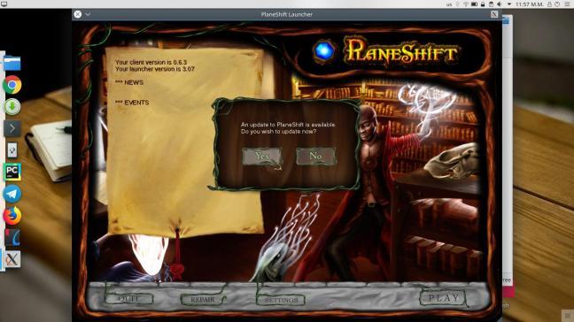 planeshift-update