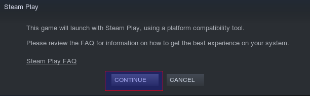 SteamPlay 5