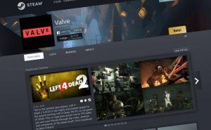 Steam-play-linux-valve