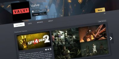 Steam-play-linux-valve