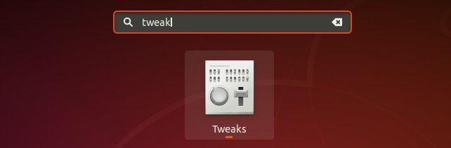 ubuntu-tweak-gnome