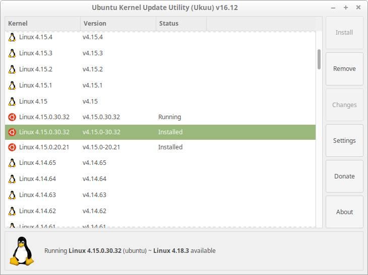 ukuu-anavathmisi-pirina-linux-ubuntu