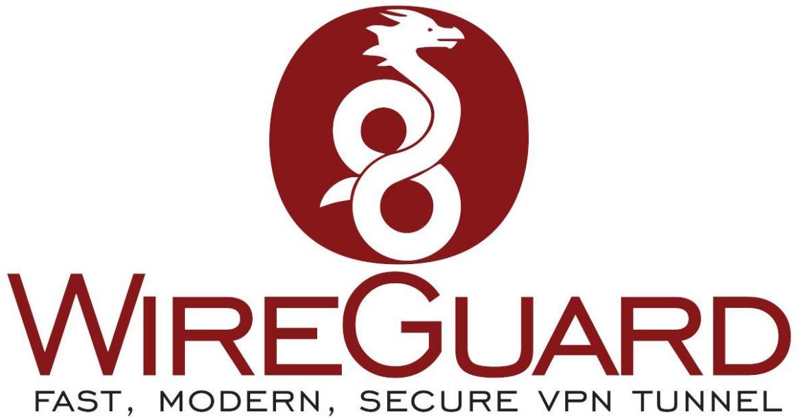 WireGuard: Το νέο VPN που θα είναι ενσωματωμένο στο Linux