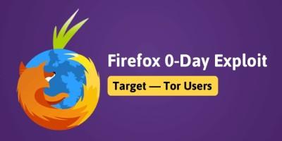 firefox-tor-exploit