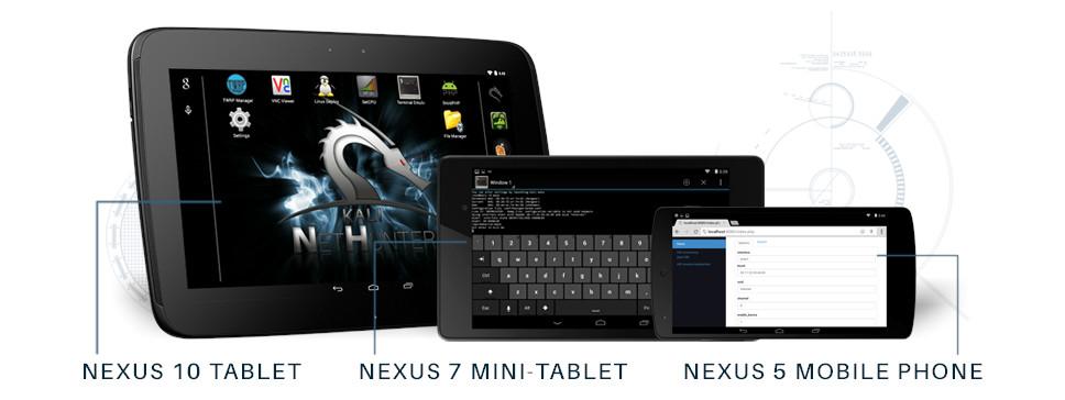 kali-linux-nexus-nethunter