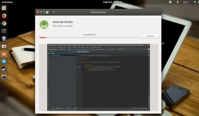 linux-dianomi-programmatismo-android-studio