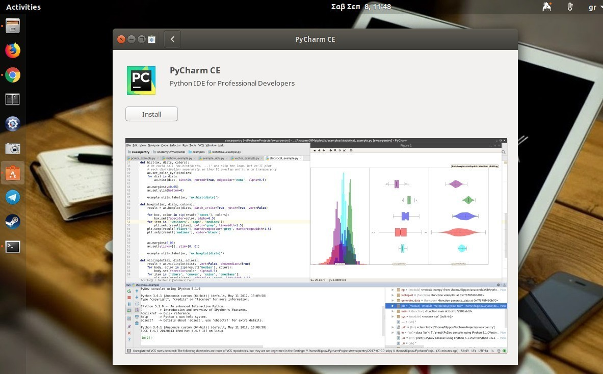 linux-dianomi-programmatismo-python