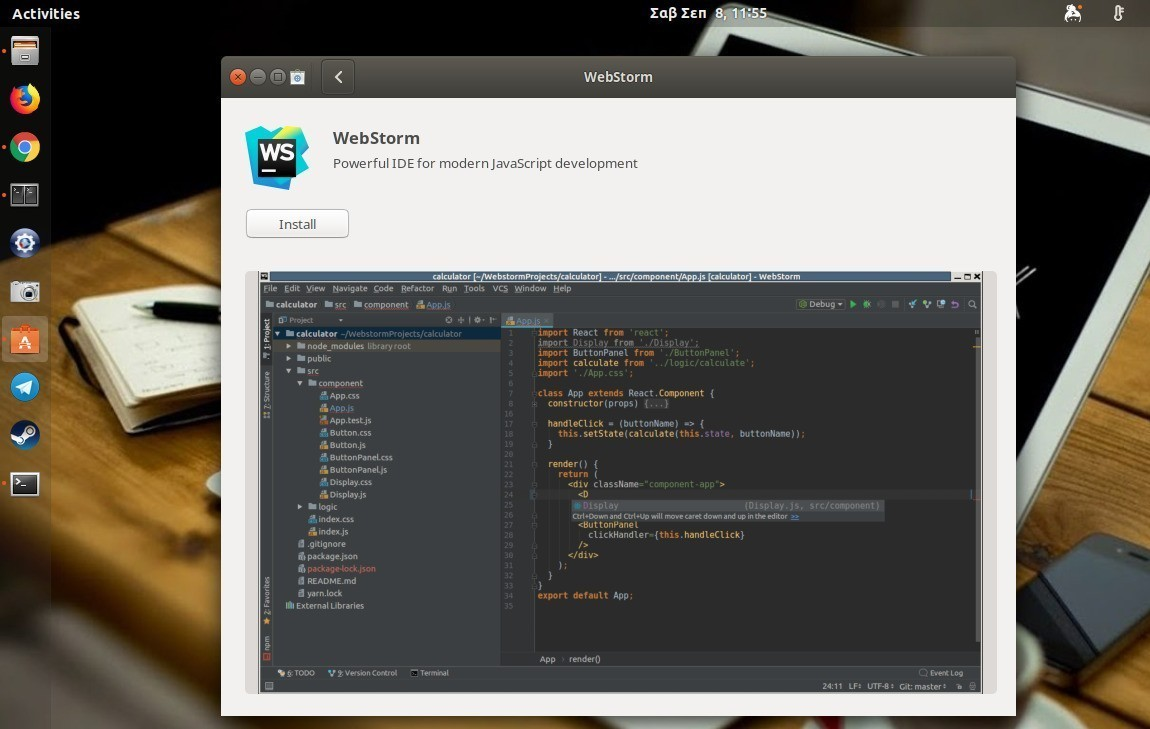 linux-dianomi-programmatismo-web-javascript
