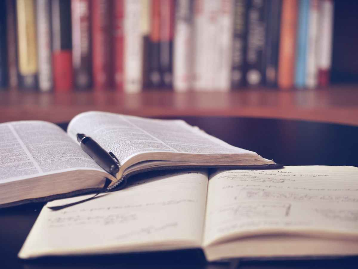 Σημειώσεις σε PDF με το Okular