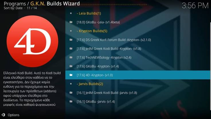 4D-kodi-build-cerebrux