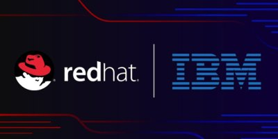 ibm-agorazei-red-hat