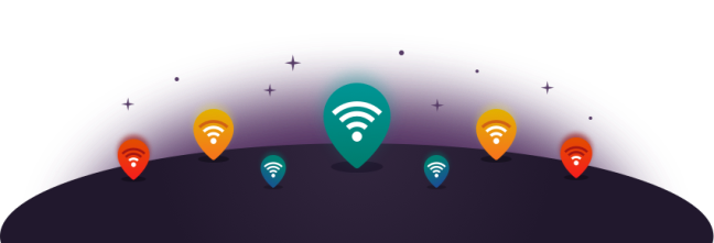 prostasia-wifi-poios-klevei-to-wifi