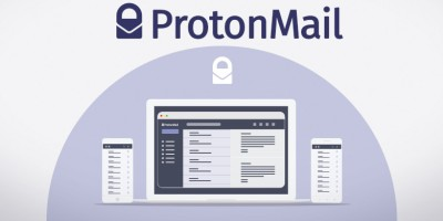 protonmail-cerebrux