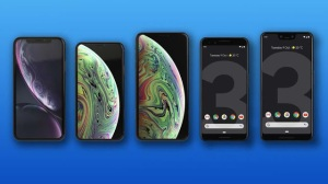 technopolitan-33-cerebrux-pixel3-vs-iphone-xr-xs-1