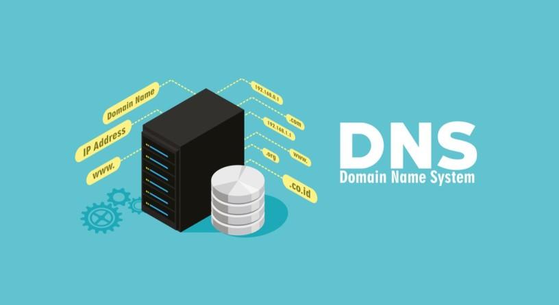 Ανακτήστε την πρόσβαση σε μπλοκαρισμένες σελίδες με την αλλαγή των DNS
