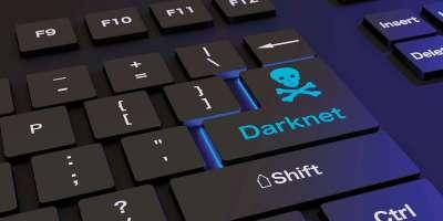 ti-einai-darknet-darkweb-deepweb