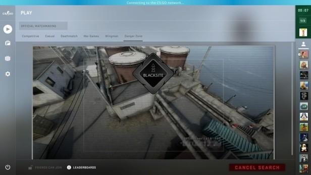 Counter-Strike-Global-Offensive-danger-Zone-dwrean