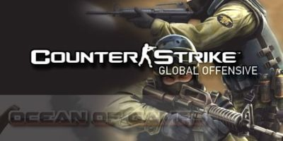 Δωρεάν το Counter-Strike: Global Offensive με Battle Royale mode