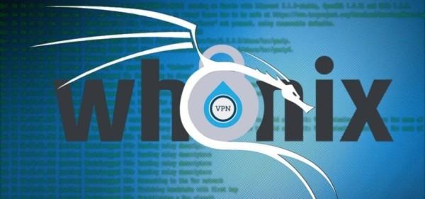 kali-linux-tor-vpn-whonix-cerebrux