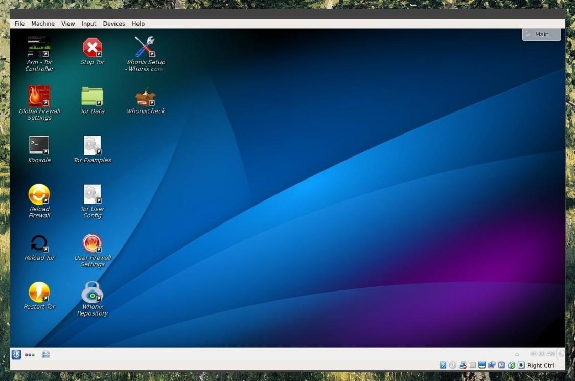 kali-linux-tor-vpn-whonix-desktop
