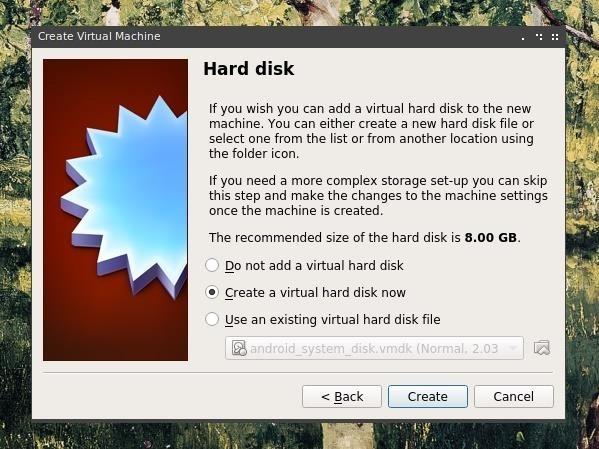 kali-linux-tor-vpn-whonix-hard-disk