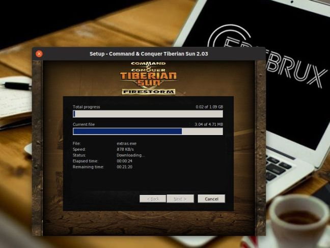 egkatastasi-command-conquer-linux-download