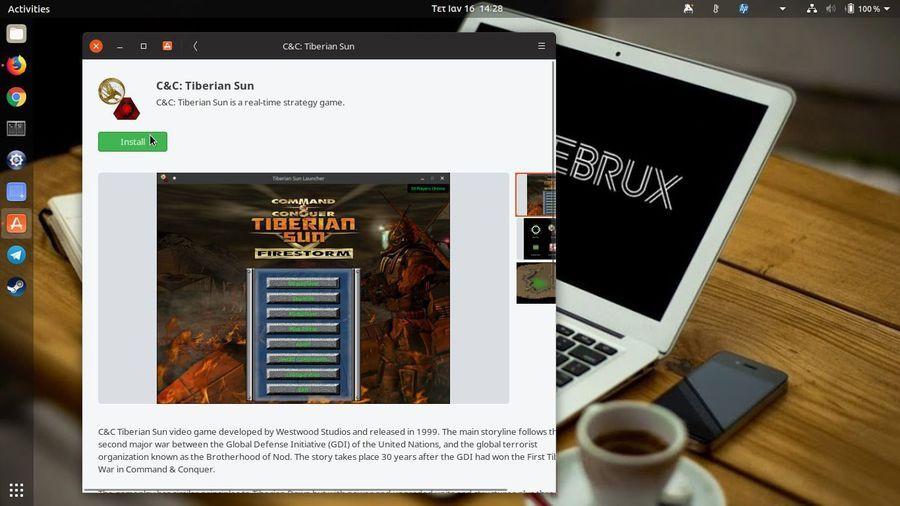 egkatastasi-command-conquer-linux-tiberium-sun