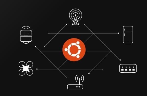 ubuntu-core-iot-leitourgiko-enimeroseis-anavathmiseis