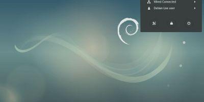 Το Debian μέσα από τη ματιά ενός αρχάριου χρήστη