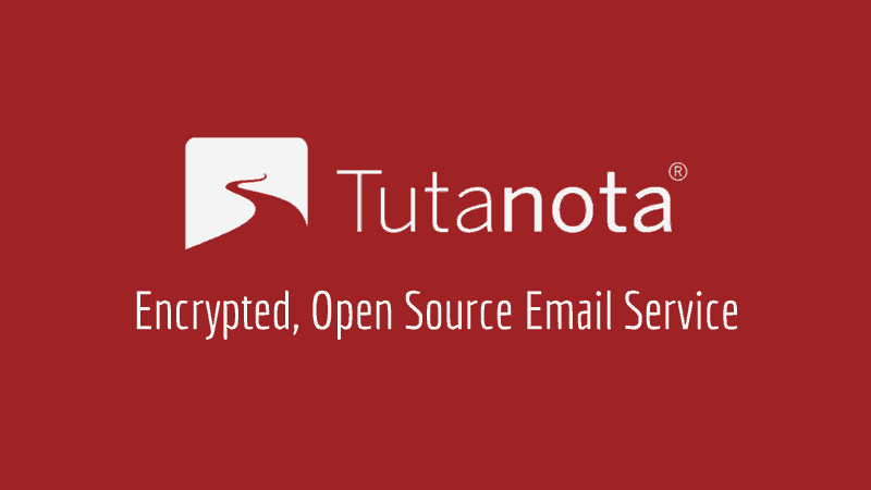 tutanota-enrypted-emails