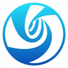 deepin-linux-dianomi-logo