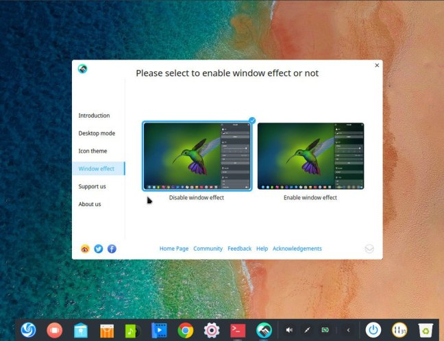 deepin-linux-dianomi-windows-effect