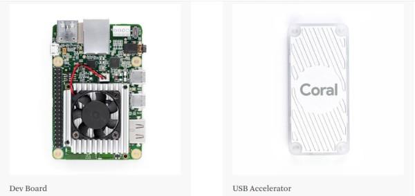google-coral-dev-board-usb-accelerator-cerebrux