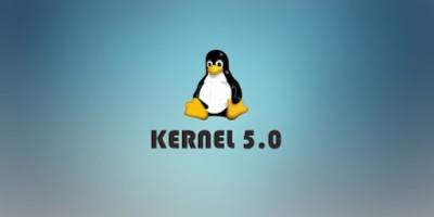 nea-ekdosi-linux-kernel-5