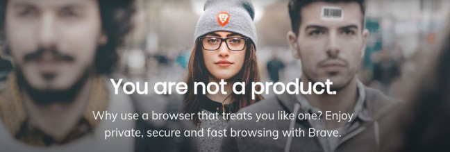 brave-broswer-taxuteros-dwrean-browser