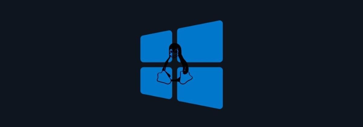 Το Windows 10 θα περιλαμβάνει τον πυρήνα Linux