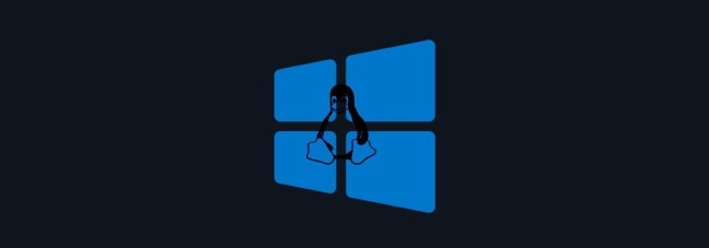 windows-subsystem-linux-v2