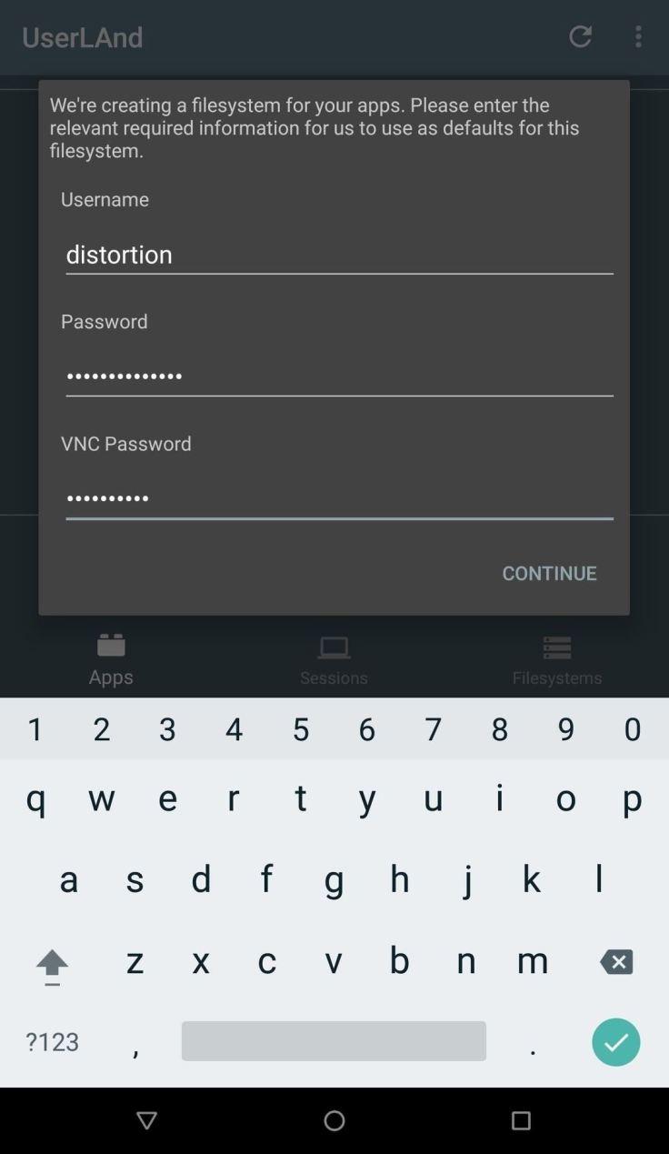 Μετάτρεψε το κινητό σου, χωρίς ROOT, σε μια Hacking συσκευή – Cerebrux